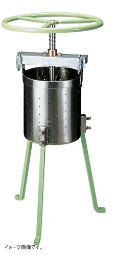 TKG ステンレス 餃子絞り器 AGY01