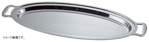 UK18-8 ユニット魚湯煎用 フードパン 浅型 32インチ