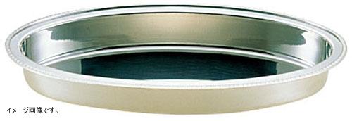 ホットセール UK18-8 UK18-8 ユニット魚湯煎用 32インチ ウォーターパン ウォーターパン 32インチ, リブウェル:dda87ceb --- pokemongo-mtm.xyz