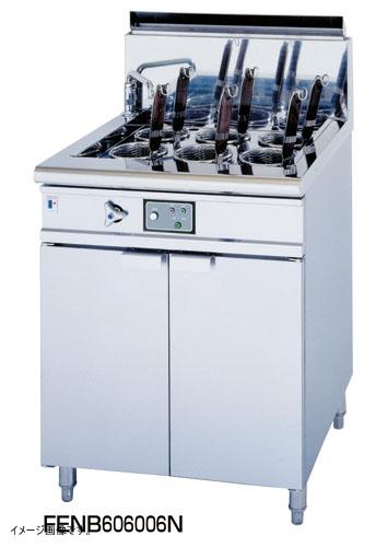 電気式 ゆで麺器 FENB806044N