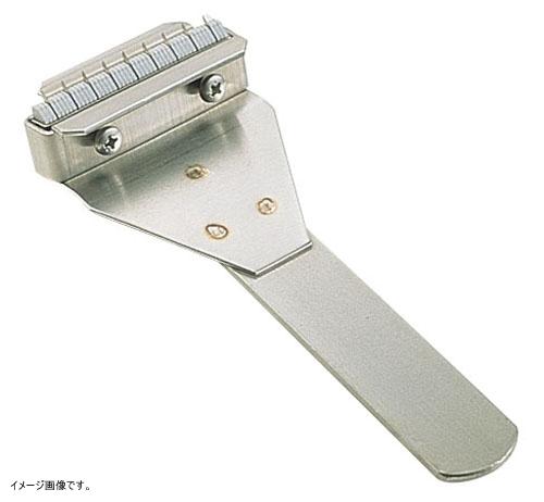 平野製作所 いかにも HS-5003 BIK01003