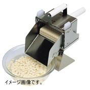 上品な 10mm角用 TF-1豆腐さいの目カッター TF-1 10mm角用, 天使の指輪:eac4860e --- dibranet.com