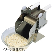 海外最新 TF-1 15mm角用豆腐さいの目カッター TF-1 15mm角用, ハンドメイド雑貨のお店 Ilio:cd76edf0 --- dibranet.com