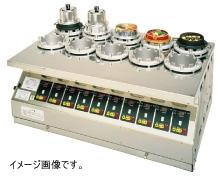 マイコン式全自動釜めし炊飯機タイテックス TDMWS-10型 都市ガス