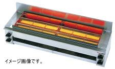 リンナイ 串焼64号 RGK-64 13A