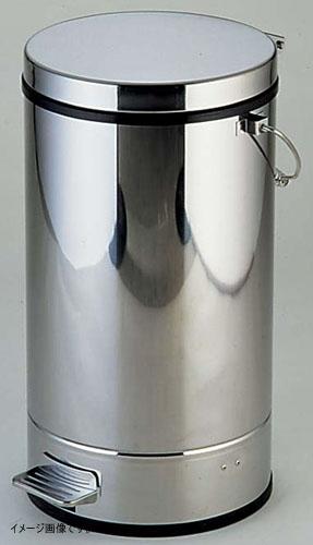 TKG 18-0 ペダルボックスP-3型A 中缶なし 23L KPD0601