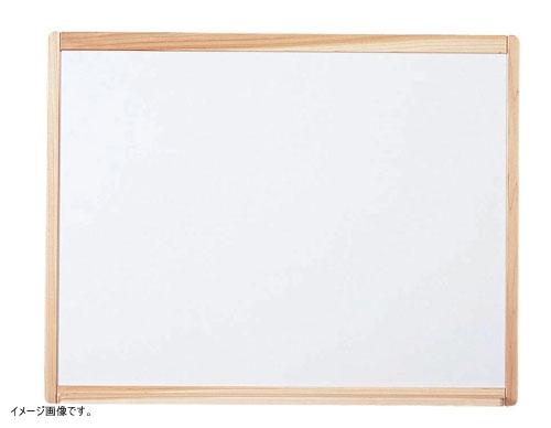 ウットー マーカー(ボード) ホワイト WO-NH456