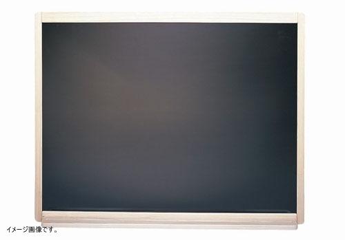 ウットー マーカー(ボード) ブラック WO-MB456