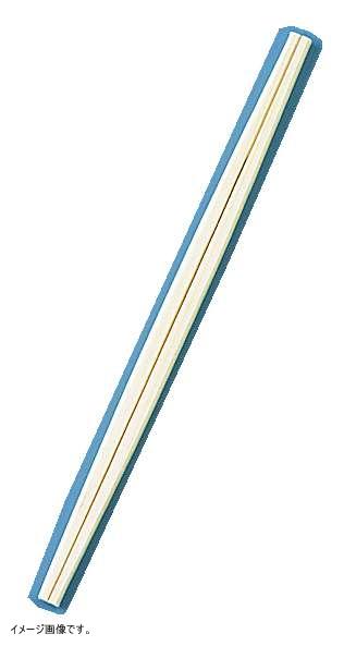 割箸 エゾ利久 21cm (1ケース5000膳入)