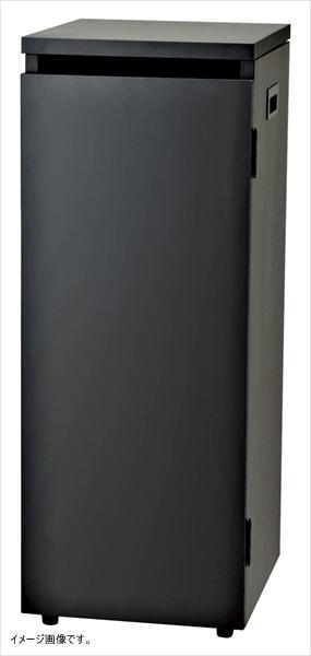 レインスタンド トッティ インテリア TI-02 ブラック