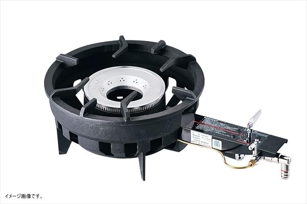 業務用ガスコンロ TOmm5000 LPガス