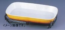 TKG角バルドスタンドセット 茶 39-1011-39B