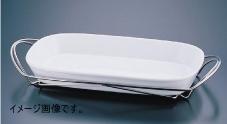 SAシャトレ 角グラタンセット 10-1011-33W