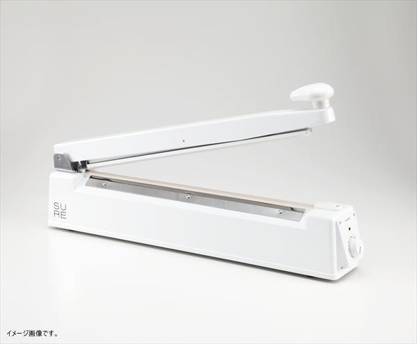 SURE 卓上シ-ラ- 400mm NL402JW