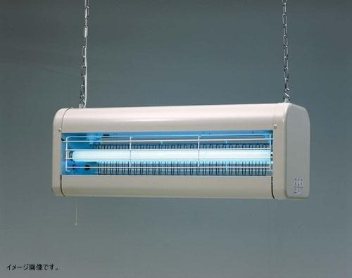 屋内用電撃殺虫器 GK-5030Y