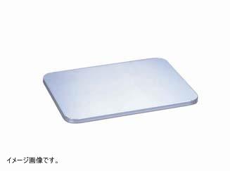 プラスケット用アルマイト蓋 298-A1F No.800用