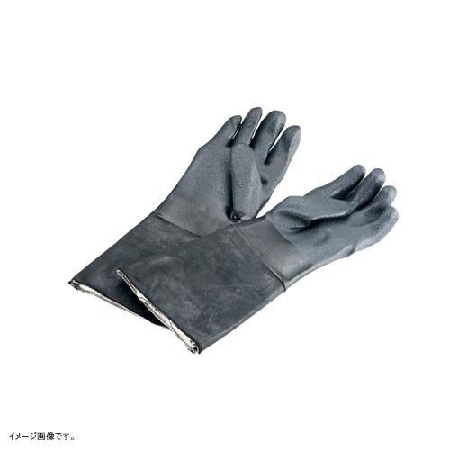 アンセル 耐熱手袋 スコーピオショート LL NO1902410
