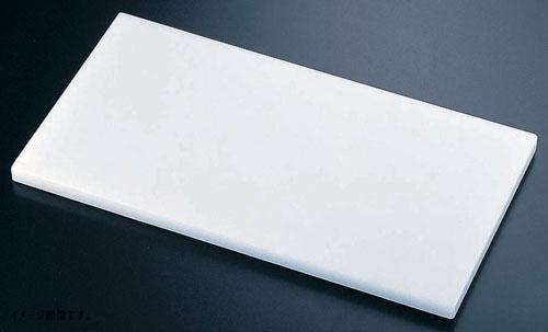 リス プラスチック まな板 1200×450×H30 M12