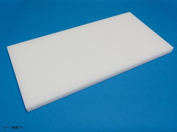 リス 耐熱抗菌まな板 600×300×30 TM-8