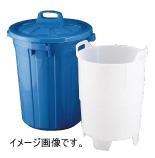 リス 中容器付生ゴミ水切容器 GK-60