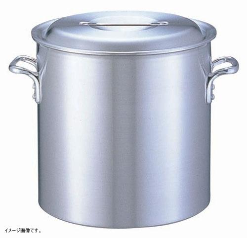 AKAO(アカオ) DONアルミ 寸胴鍋 60cm AZV16060