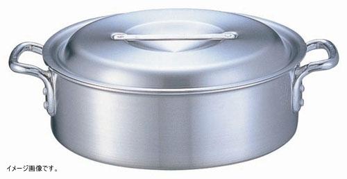 DON外輪鍋 36cm