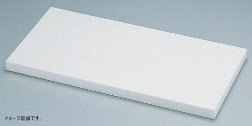 トンボ 抗菌加工 業務用 まな板 150×65×3厚cm