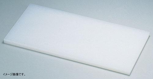 トンボ 業務用 まな板 180×90×3厚cm