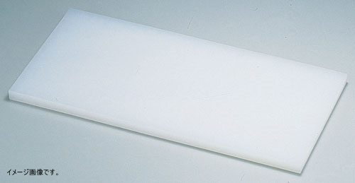 トンボ まな板 業務用 3cm厚 120×45cm