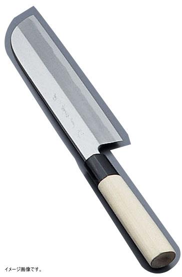 堺實光 上作 鎌薄刃(片刃) 24cm 17507