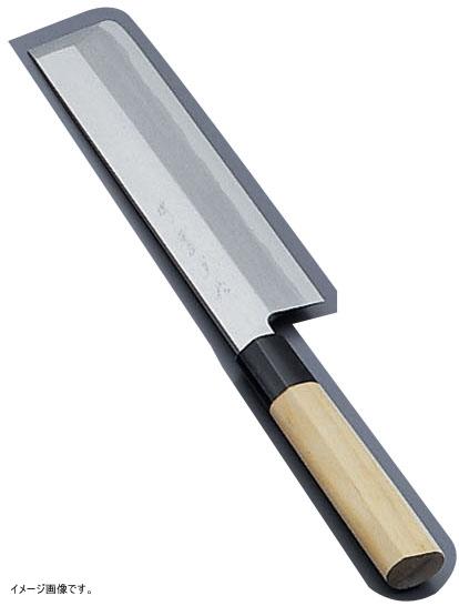 堺實光 上作 薄刃(片刃) 16.5cm 17511