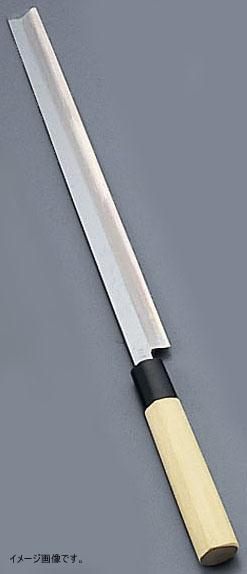 堺實光 匠練銀三 蛸引(片刃) 33cm 37566