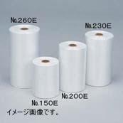 ニューフクロール No.200E(2800枚×6本)