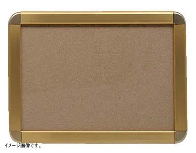 プラチナ アケパネ 30mm B1判 ゴールド/ゴールド ADB1-G・G