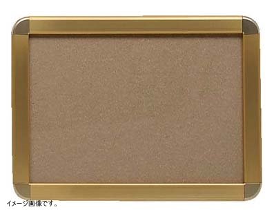 プラチナ アケパネ 30mm A1判 ゴールド/ゴールド ADA1-G・G