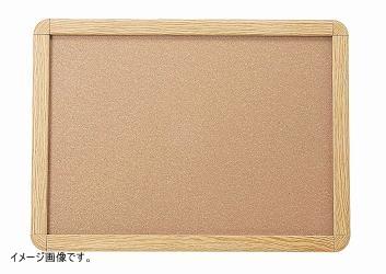 プラチナ アケパネ (木目調) B1判 ADB1-M・M