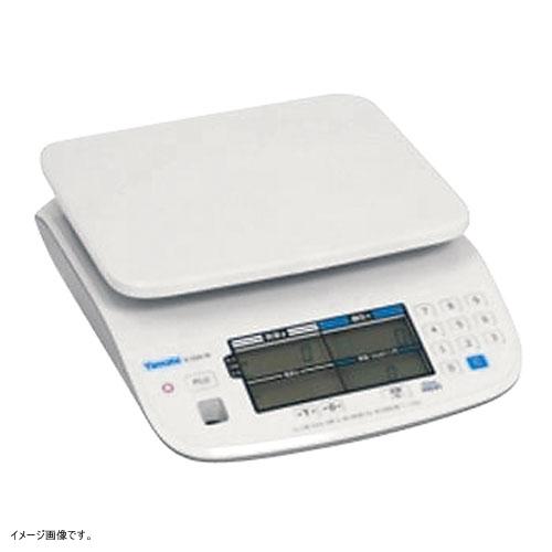 大和製衡 料金はかり Price NAVI 15kg R-100E-W-15