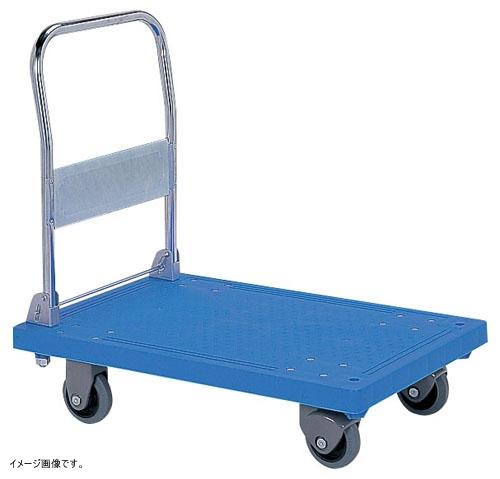 選ぶなら サンコー 静か台車サンコー 静か台車 クリーン(折りたたみ式)SM, アップルアンドローゼスカンパニー:5d02c94c --- business.personalco5.dominiotemporario.com