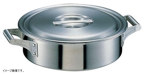 フジノス ロイヤル 外輪鍋 39cm XSD-390