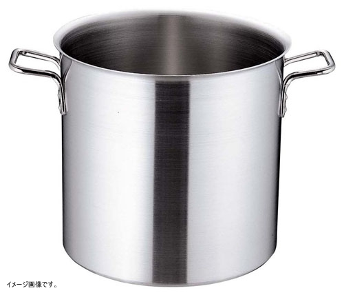TORINO(トリノ) 寸胴鍋 27cm AZV7503