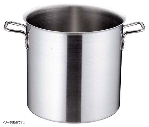 TORINO(トリノ) 寸胴鍋 30cm AZV7504