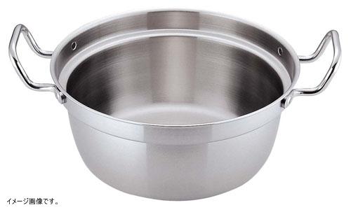 TORINO(トリノ) 和鍋 30cm AWN0202