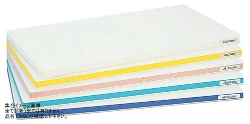 ポリエチレン・かるがるまな板肉厚 1000×400×H40mm 青