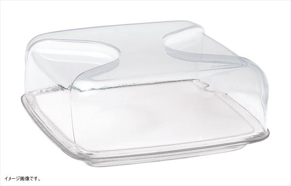 guzzini BOLLI カッティングボード&ドーム L クリアー 270000.00