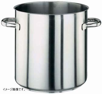 パデルノ 18-10 寸胴鍋 (蓋無) 1001-36