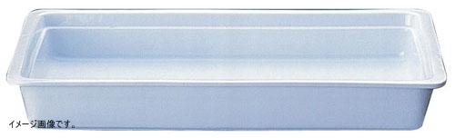 ロイヤル陶器製 角ガストロノームパン PB625-11 1) 1 ホワイト [ホーム&キッチン]