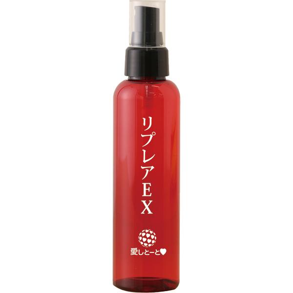 薬用 リプレア育毛剤EX
