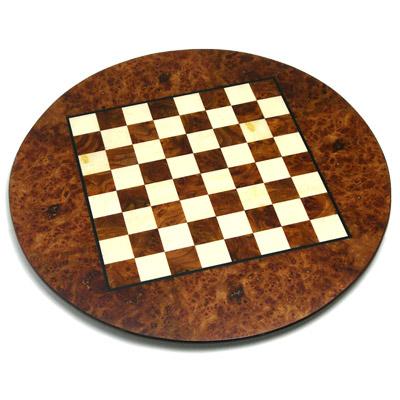 【イタリア製チェスボード】イタリア製チェスボード 720R