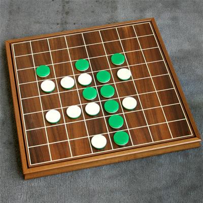 黑白棋 080904 c