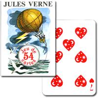 海の底から月面までの大冒険 優先配送 ジュール ヴェルヌ サービス